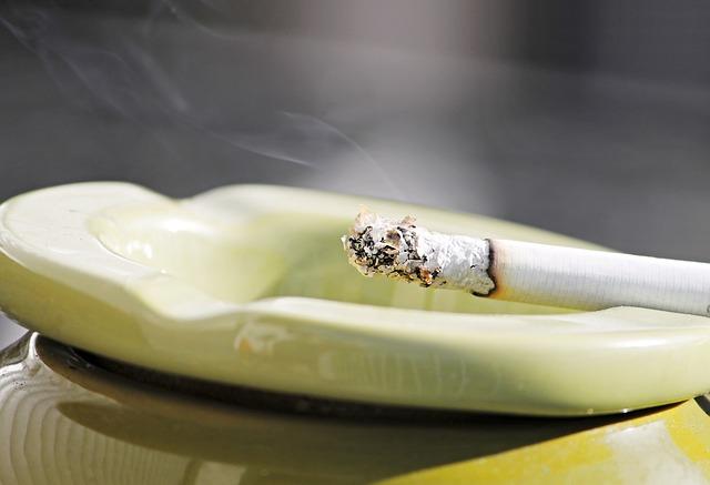 Precio Tele tabaco